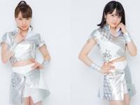 【モーニング娘。'18】石田亜佑美がケータリングで余った生卵を持って帰るのを目撃してしまった森戸知沙希