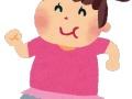 「痩せれば可愛い」がガチな女、発見される