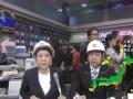 【悲報】フジテレビさん、地震の時のヘルメットだけで叩かれる