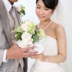 ワイ「結婚式いらんでしょ」 彼女「えっ…」 彼女のトッモ「!?」