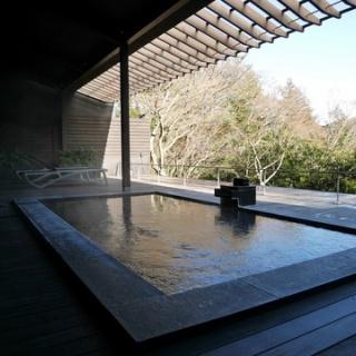 うひひの日。*:.。☆..。.温泉宿泊レポ*:.。☆..。.