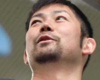 【阪神】岩田ここにあり 見せる!16年・能見以来37歳で規定投球回到達だ