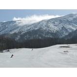 『たざわ湖キャンプ開催 基礎、レーシング(3/31〜4/2)』の画像