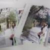 武藤十夢と妹の小麟が同じアングルで写真を撮った結果wwwwwwwwwww