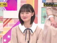 【乃木坂46】遠藤さくらのニンマリ顔が可愛いwwwwwww