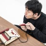 格闘ゲーマー「若い人が全然格闘ゲームやってくれない」