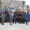 第54回鎌倉まつり2012 その15(神奈川県連合若鳶会&鎌倉鳶職組合)