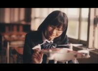 【リクアワ】『抑えきれない衝動』25位にAKBの未来を感じた【2017】