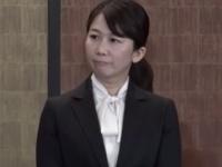 【NGT48】早川麻依子ちゃん、二週間沈黙してしまう・・・・・・