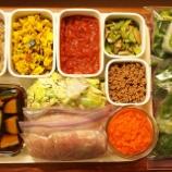 『我が家の常備菜・保存食』の画像