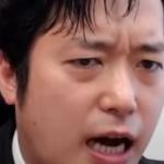 丸山穂高議員「内閣不信任案は枝野氏によるオ◯ニーのような自己満足」、ド直球すぎ~!w