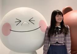 キタ――(゚∀゚)――!!久保史緒里のLINE LIVE、セーラームーンメンバー出演決定!!!!!