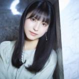 『『乃木坂46の早川聖来が出演するんだが、まあ、フツーは知らないだろう。プロデューサーに文句を言ったことを、今、深く反省します・・・』』の画像