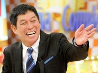 【日向坂46】紅白内定おめでとう!!さんまが語った「今年は、NHKが言うには、日向坂やって言うてたな」