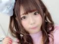 セクシー女優・羽咲みはるさん(25)がツインテールの日のツインテールを披露 可愛すぎ! (画像あり)