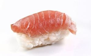 くら寿司で