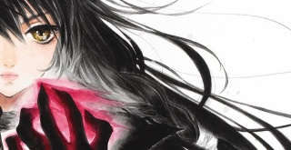 【ゲーム初週売上】PS4/PS3『テイルズ オブ ベルセリア』合計25万本!前作から9万本減少
