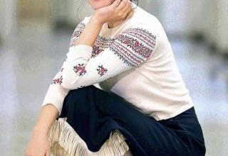 【芸能】マチャアキの次女・堺小春、オーディションでつかんだ舞台初主演