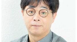 【日本学術会議】立川志らく「10億円の予算を国からもらって…。別にこんなのなくていいんじゃないですか?」