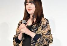 【悲報】桜井日奈子ちゃん、太る…(画像あり)