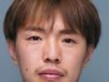 【サッカー】<名古屋グランパス>精力的な補強続く!今度は元日本代表MF川崎・斎藤学を完全移籍で獲得
