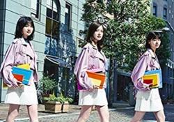 【乃木坂46】元々シンクロニシティは欅坂46がリリースする予定だったってマジ??!!