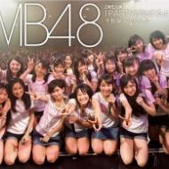 【速報】ココイチ、再びNMB48とコラボか? アイドルファンマスター