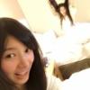十夢のぐぐたす動画、同部屋の田野ちゃんウキウキ過ぎワロタwwwwwww