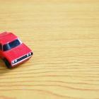 『私はベテランペーパードライバー』の画像