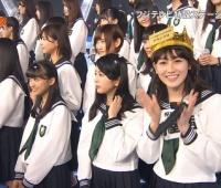 【欅坂46】FNSで改めてかわいいと思ったメンバーは?