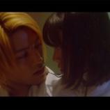 『【乃木坂46】堀未央奈と共演した俳優が堀に持った印象がこちら・・・』の画像