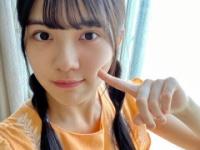 【日向坂46】まりぃはKAWADAさんと愛萌のハイブリッドwwwwwwwwwwww