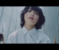 【欅坂46】全ツ幕張公演てち落下について公式から発表