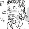 ゾロ「ウソップが謝罪会見を開かなきゃおれは許さん!」