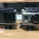 『GoProの話し』の画像