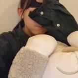 『欅坂46 2期生山﨑天、「けやかけ」に初出演した感想を綴る!年上バージョンと年下バージョンで衣装に違いが!』の画像