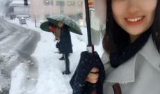【乃木坂46】堀未央奈ちゃんが鈴木絢音と渡辺みり愛に『ね~え~』炸裂!