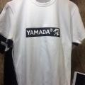 山田うどん 2021年モデル・アパレル