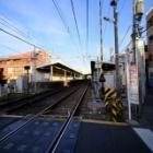 『LAOWA9mmF2.8で巡る京成沿線5:立石界隈1 2019/03/11』の画像