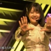 【悲報】CDTV特番に出演したSTU瀧野由美子が別人だと話題に・・・
