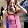 東京ゲームショウ2006 その31