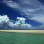 【画像】気持ちをリセットしたいときに効く、世界の「青い海絶景」【風景】