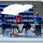 tenistamiのブログ