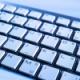 【悲報】エアーコンプレッサーでキーボード掃除した結果wwwwww