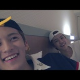 『[N'-54] NCT in SMTOWN OSAKA #4 - The Roommates Part 3』の画像