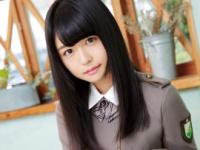 長濱ねる「欅坂のメンバーはみんな自分を黒い羊だと思ってるみたいで不思議」