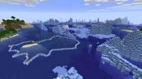 氷河に眠る宝船 (メイキング編)