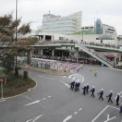 2011年 第38回藤沢市民まつり その13(その他)