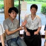 『【テレビ出演】CSフジ「ラーメンWalkerTV2」麺屋 淳陛屋』の画像