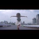 『【乃木坂46】川後陽菜の個人PVのセリフとGLAY『夏音』の歌詩が酷似していると話題に・・・』の画像